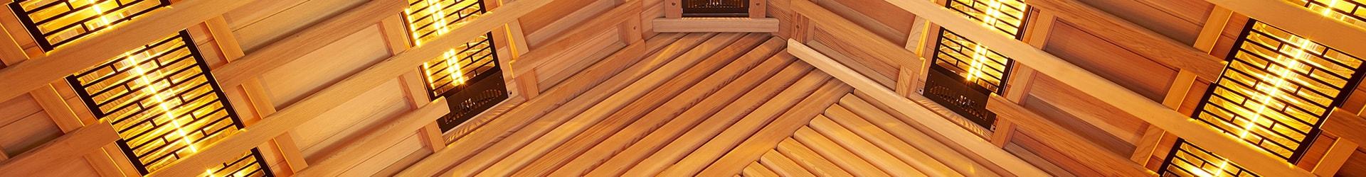 Sunspa Sauna Gent