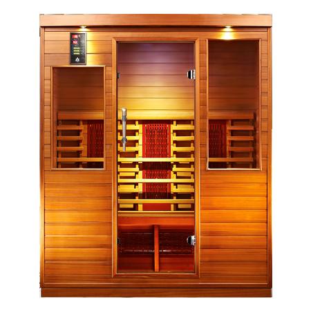 pool,pool,pool price,sauna,sauna price